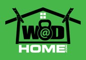 Help us grow the WOD at home community!