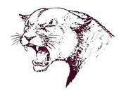NJHS Panther