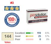 Prosolution Pills™ #3