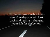 http://www.lovethispic.com/image/66749/no-matter-how-much-it-hurts