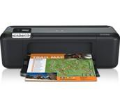 Impresora HP D5560 $730