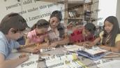 Kentucky Education News