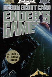 Summary Of Ender's Game