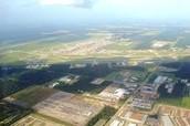 the land of txtapa