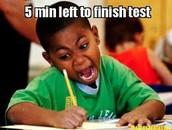 TESTING!!! TESTING!!!!!TESTING!!!!!