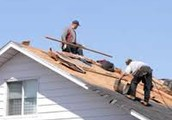 Opt for Roof Repairs, not Granite, When Renovating