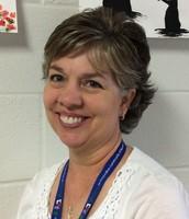 Mrs. Haffner