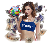 Sbobet Online – Advantages of Online Casino
