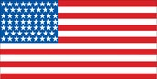 Country (USA)