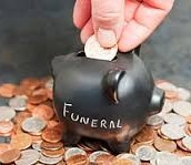 Plan Your Funeral - Before You Need It!