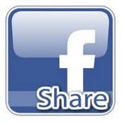 Share Information!