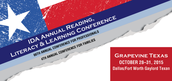 4th Annual International Dyslexia Association Conference for Parents
