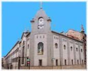 PSJ de Gijón desde 1903