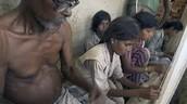 עבדות ילדים בפקיסטאן