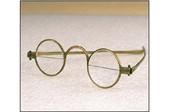 Ben Franklin Bifocals