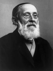 Rodolf Virchow