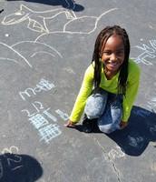 Playground Math!