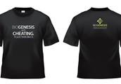 ProAnox BioGenesis