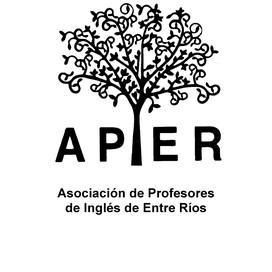 APIER Entre Ríos
