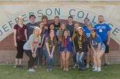 College Acceleration Program Update