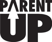 The Parent UP Campaign