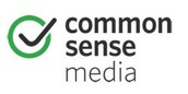 DIGITAL CITIZENSHIP RECOGNITION FROM COMMON SENSE MEDIA