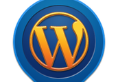 Visit RealWPThemes.com Today