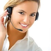 Apple Customer Service Contact Number