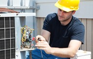Electrical Courses, Electrical Training- Technique Learning Solutions