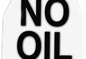 The best organization to STOP oil from running out!