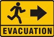Evacuation Drill