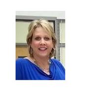 Stephanie Kousouris, School Counselor
