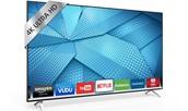 4k Flatscreen Tv