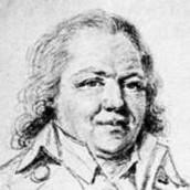 Peter Jacob Hjelm
