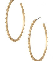 Isadora Hoops Was £32 Now £16