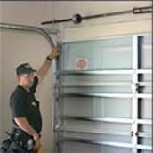 Garage Door Repair Lafayette CA
