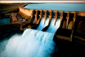 HydroPower Facts