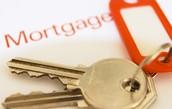 Contact GN Morgages.ca agents