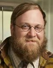 The Guy Who Owns And Make The Movie Adventure Time!!!