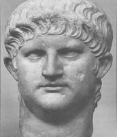 Vote Nero for Emperor!