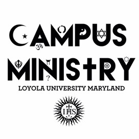 Loyola Campus Ministry profile pic