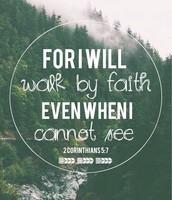This Week's Verse