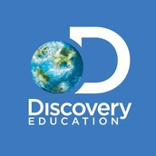 Digital Resource - Discovery Education