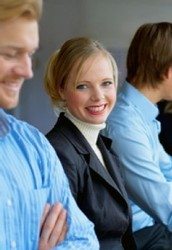Chartered Accountants Adelaide