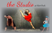 "New! Teen Ballroom and Latin Dance Classes!! by VChoreography at ""The Studio"""
