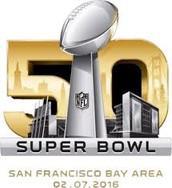 Annual Super Bowl Contest