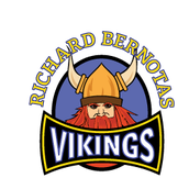 Richard Bernotas Middle School