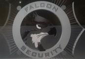 OFICINAS FALCOM SECURITY