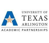 University of Texas at Arlington MPA Program