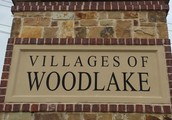 Villages of Woodlake